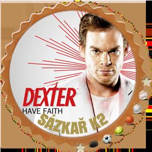 Dexter avatar